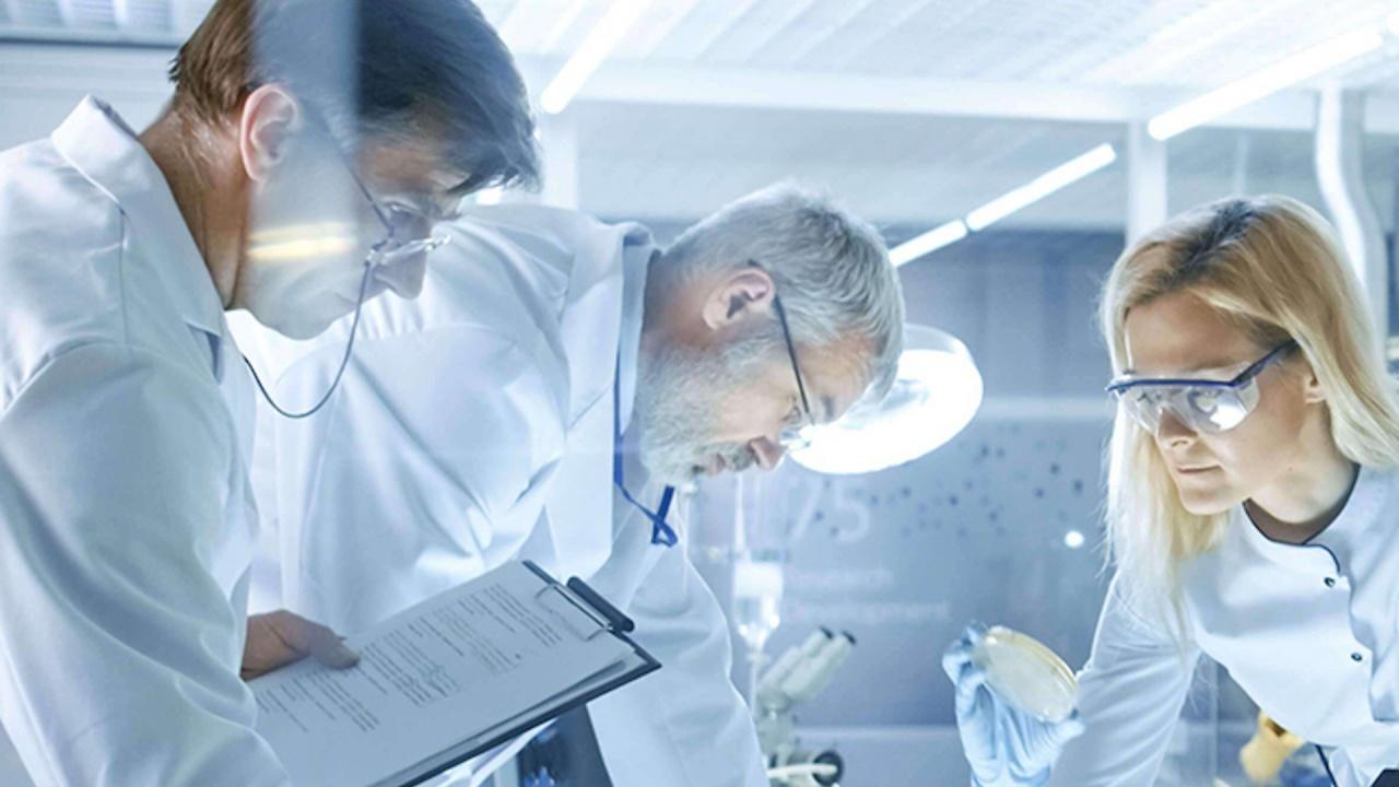 Филип Морис Интернешънъл придоби американска компания с иновативен медикамент срещу инфаркт