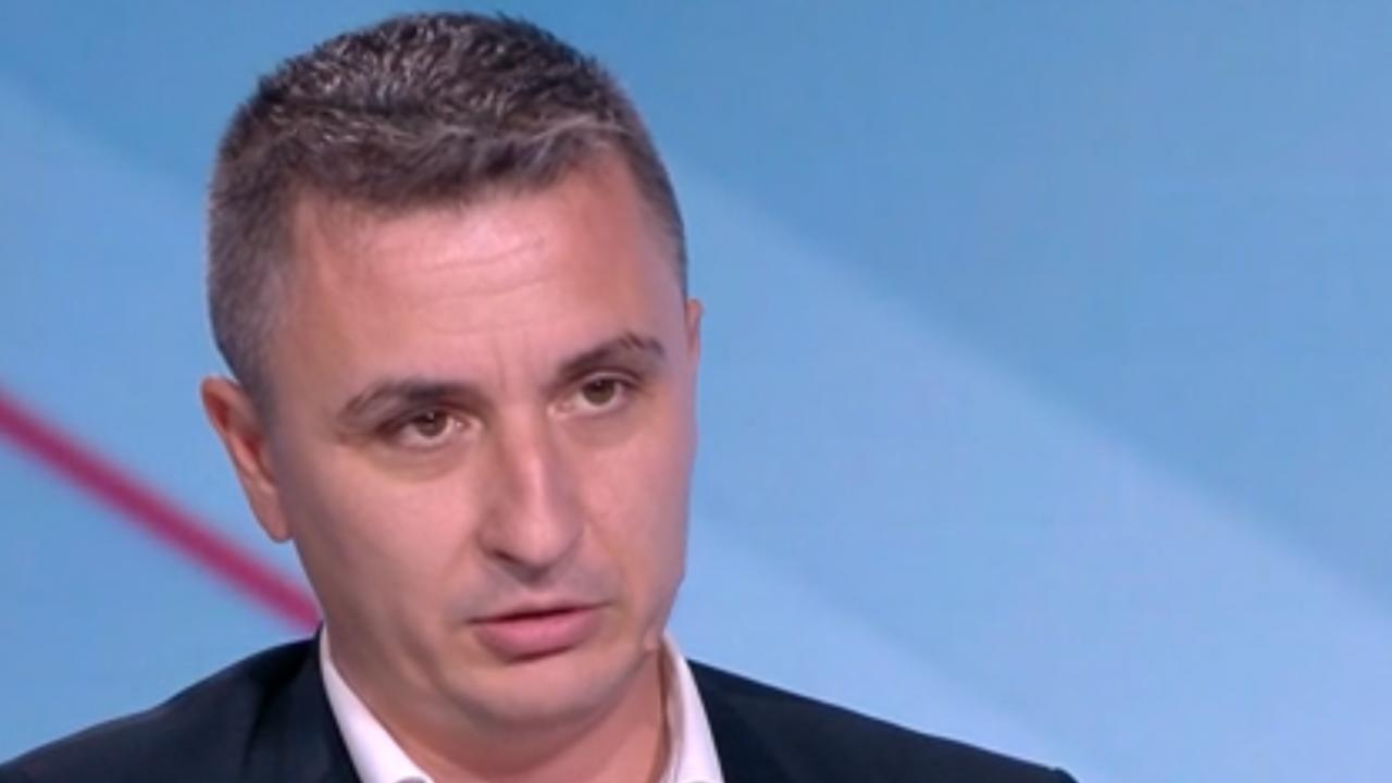 Уволненият зам.-енергиен министър за скъпия ток: Следете пътя на парите и кой печели от стрес и хаос в държавата