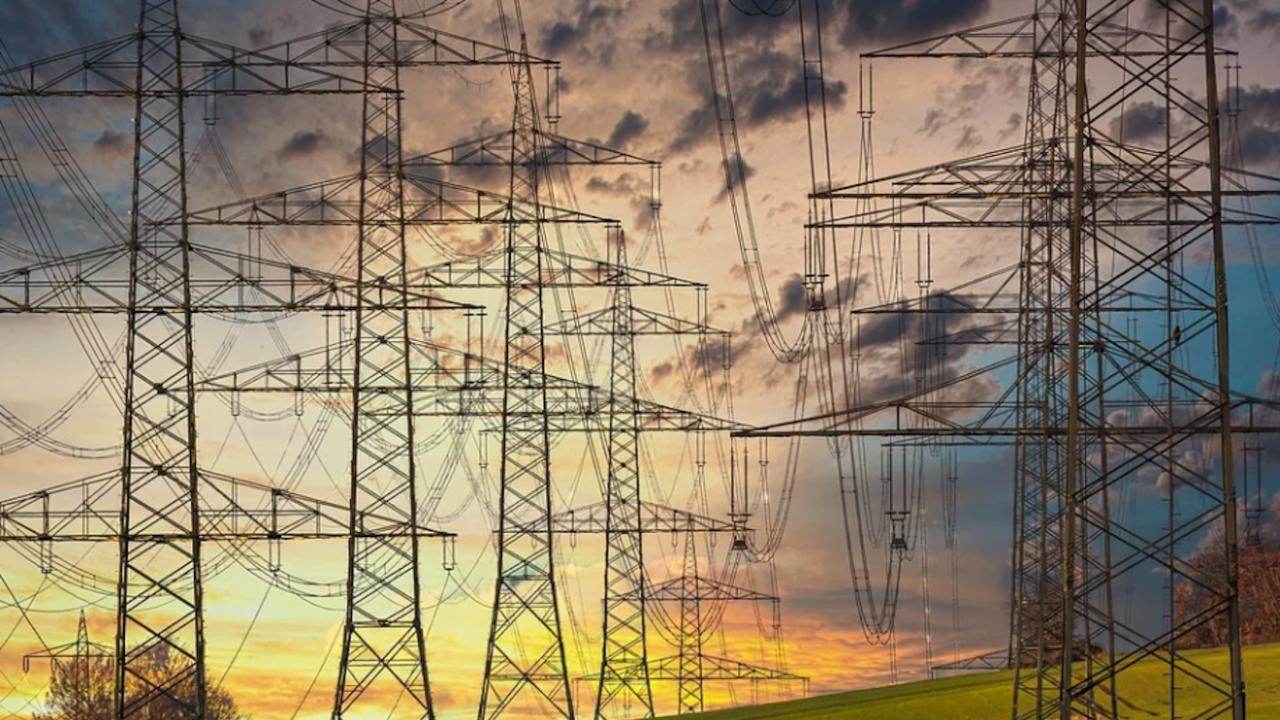 Енергийната борса затвори при средна цена от 201.43 лева за мегаватчас