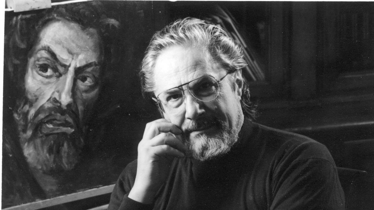 Софийската опера ще отбележи 85-годишнината на Никола Гюзелев през ноември