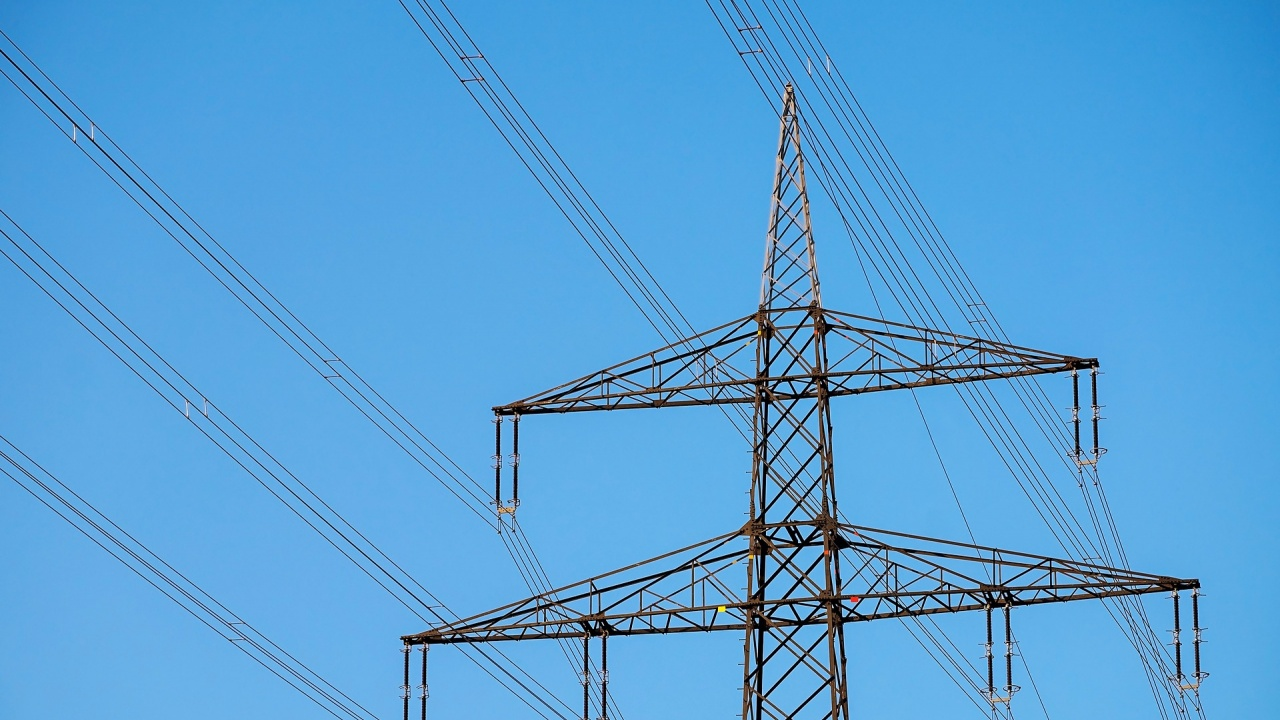 Сигналът за скъпия ток вече е разпределен на прокурор, и ДАНС ще извърши проверка
