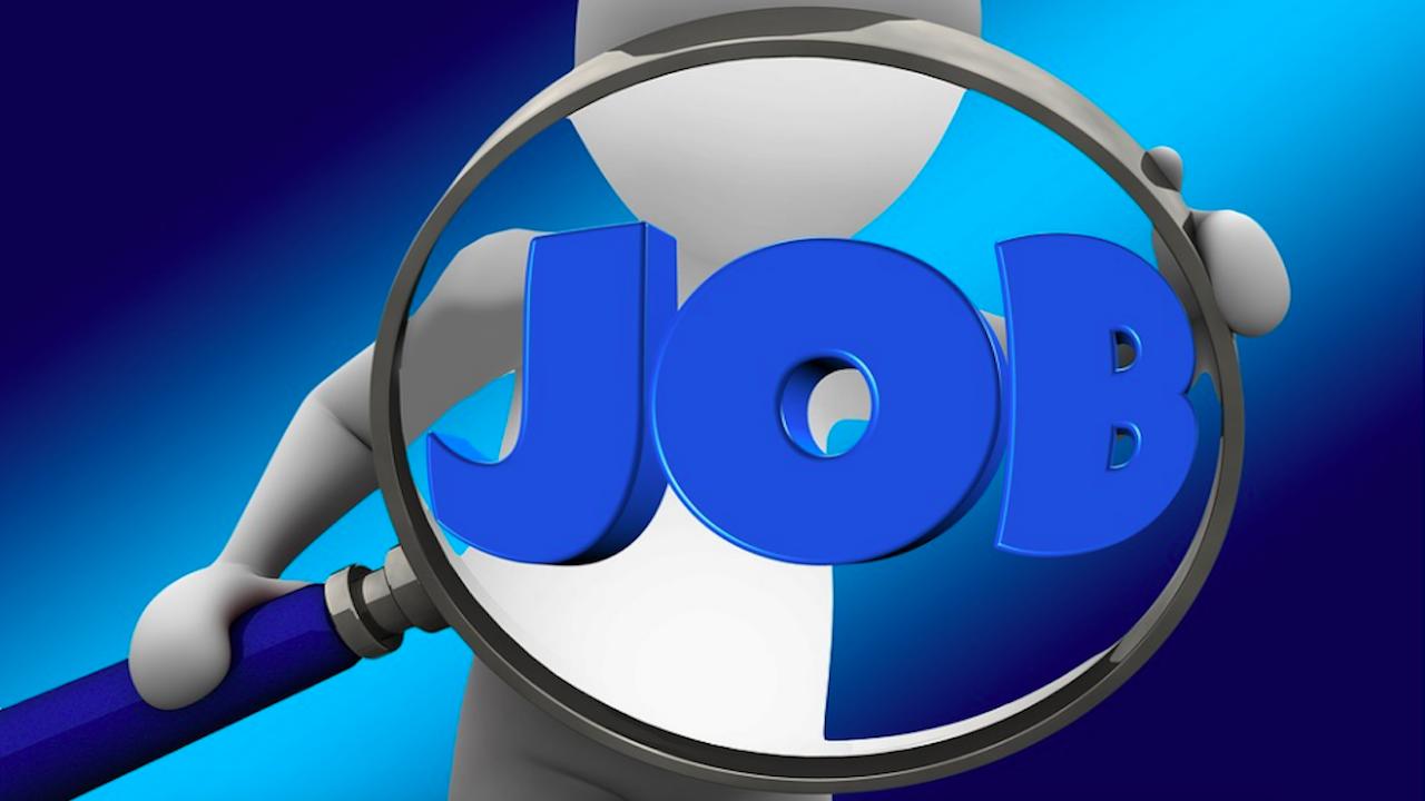 Намаляват безработните в Сливенско