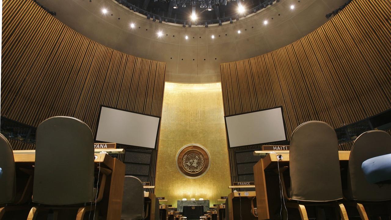 САЩ призоваха световните лидери да не присъстват лично на годишната сесия на Общото събрание на ООН заради коронавируса