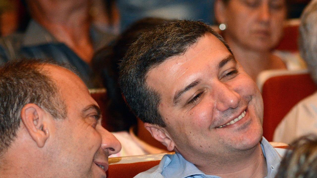 Драгомир Стойнев: Живка Железова трябва да обяви конфликт на интереси по темата с изслушването на министъра на енергетиката