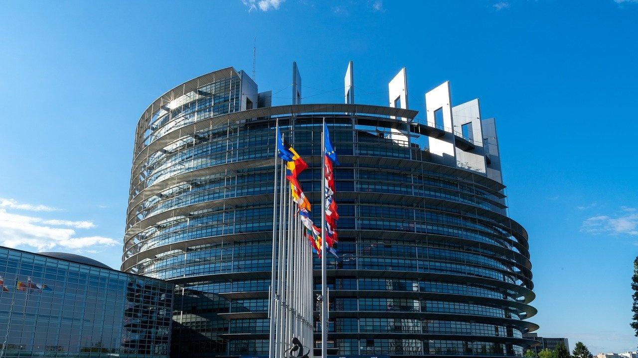 """Първият дипломат на ЕС окачестви събитията в Афганистан като """"катастрофа"""""""