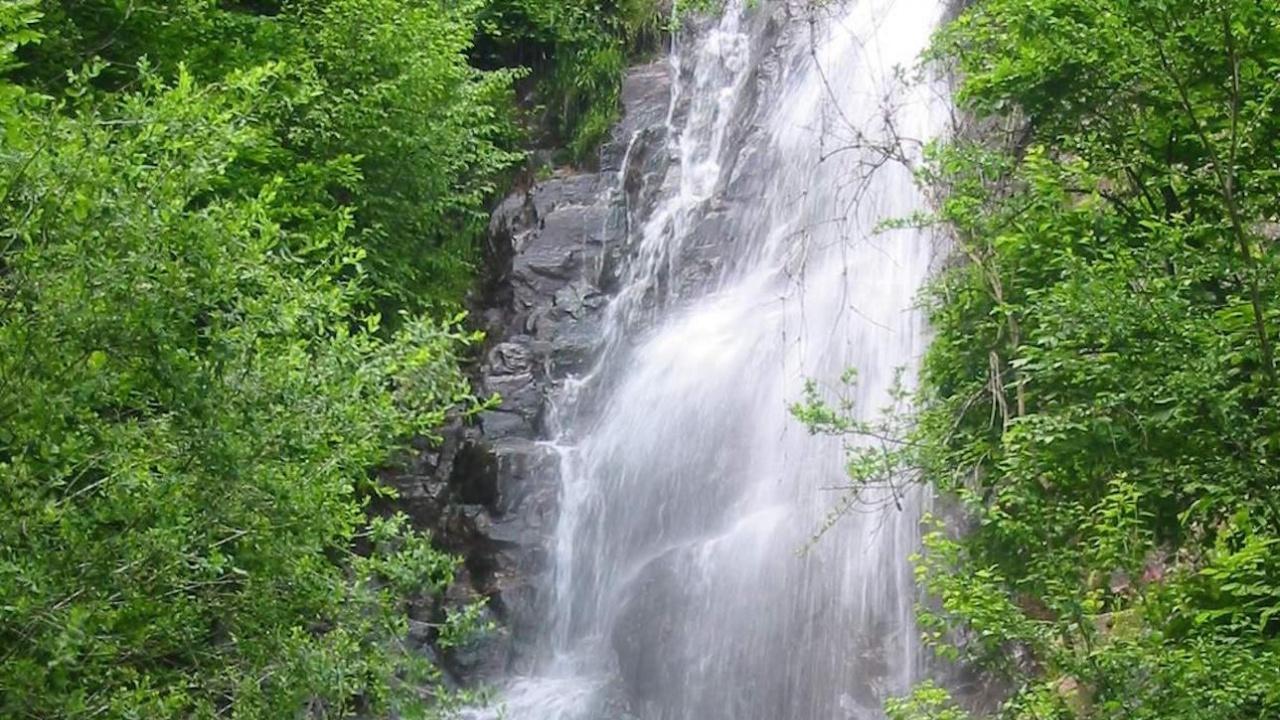 Мъж загина при инцидент до Боянския водопад