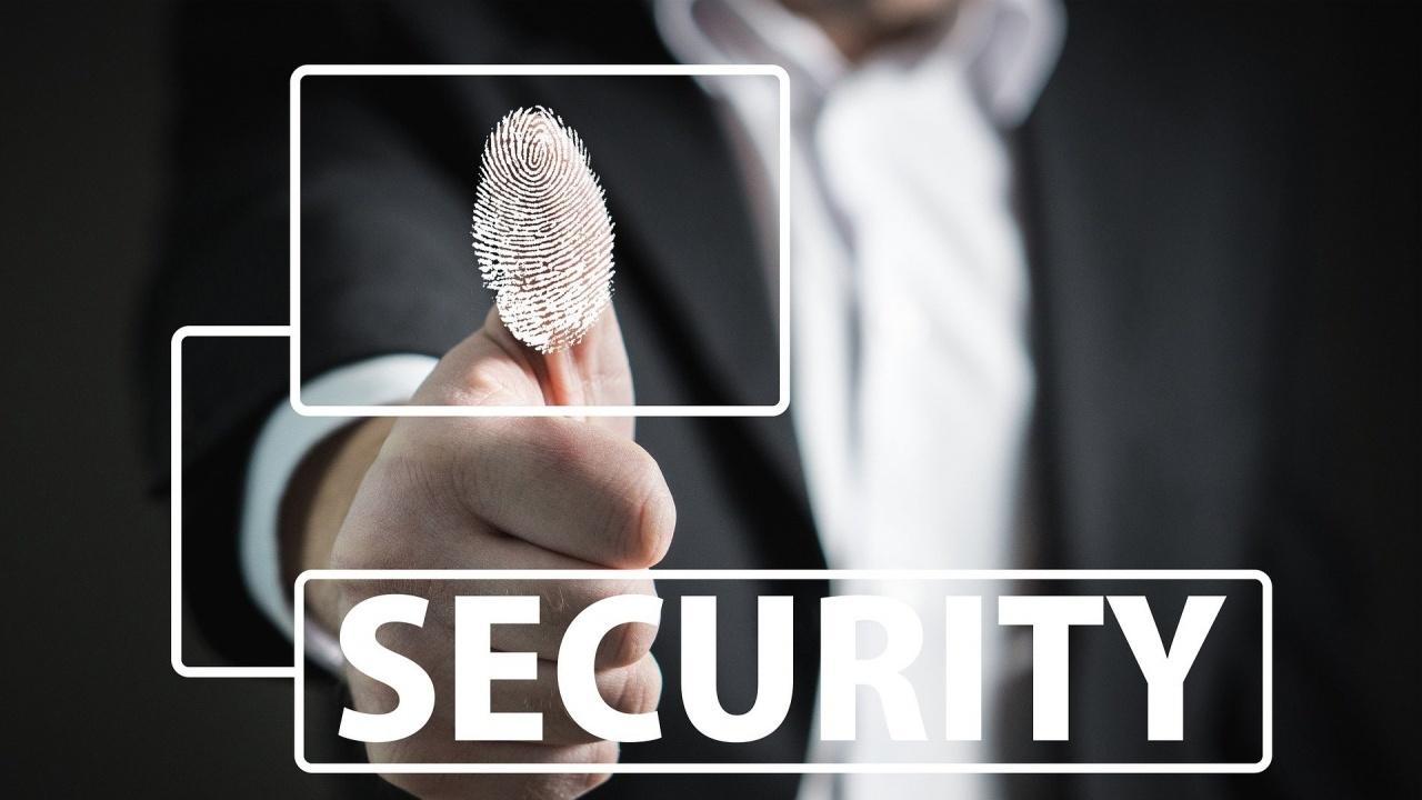 Сметната палата: Агенцията по вписванията не защитава добре личните данни