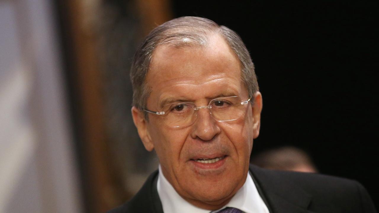 Русия и други страни готови да посредничат в Афганистан