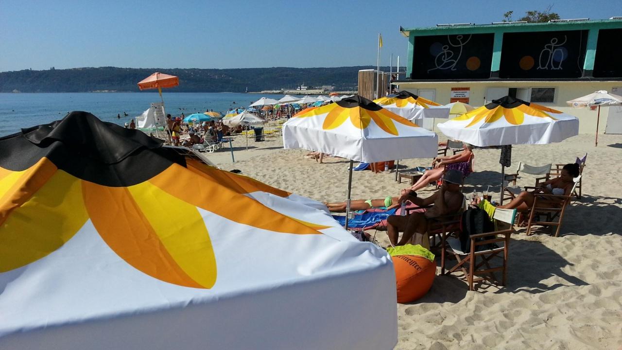 ГЕРБ-СДС настояват за незабавно продължаване на мерките за подкрепа на туризма