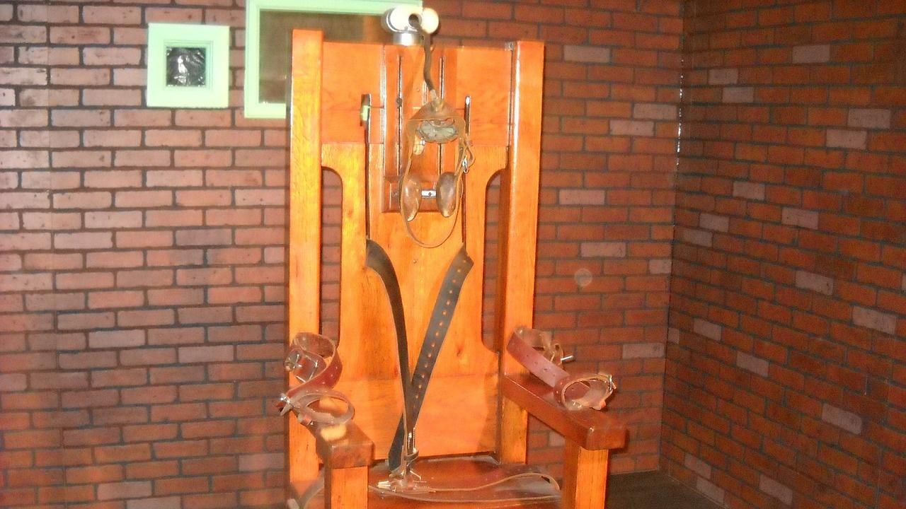 В Япония осъдиха на смърт мафиотски бос