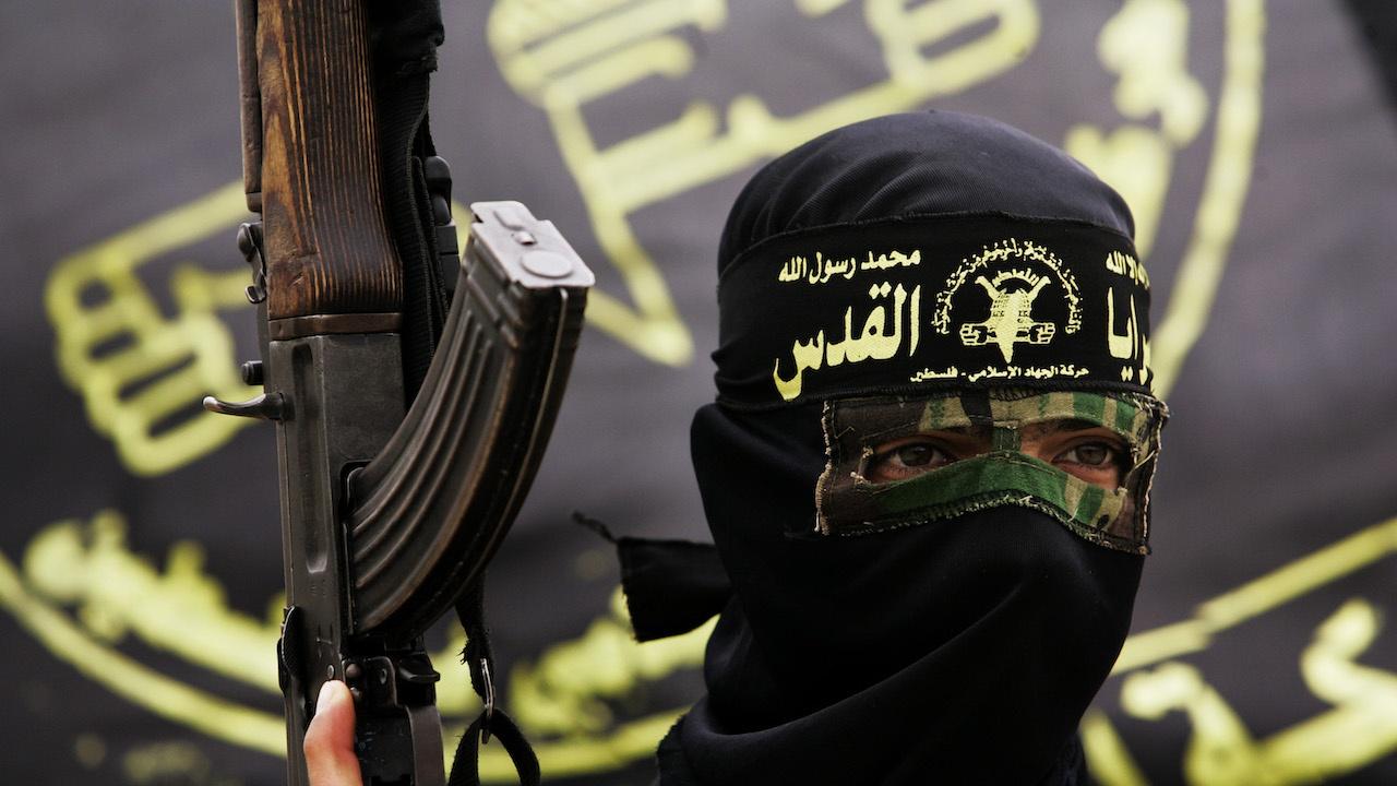 """""""Ислямска държава"""": Летището на Кабул ще потъне в кръв"""