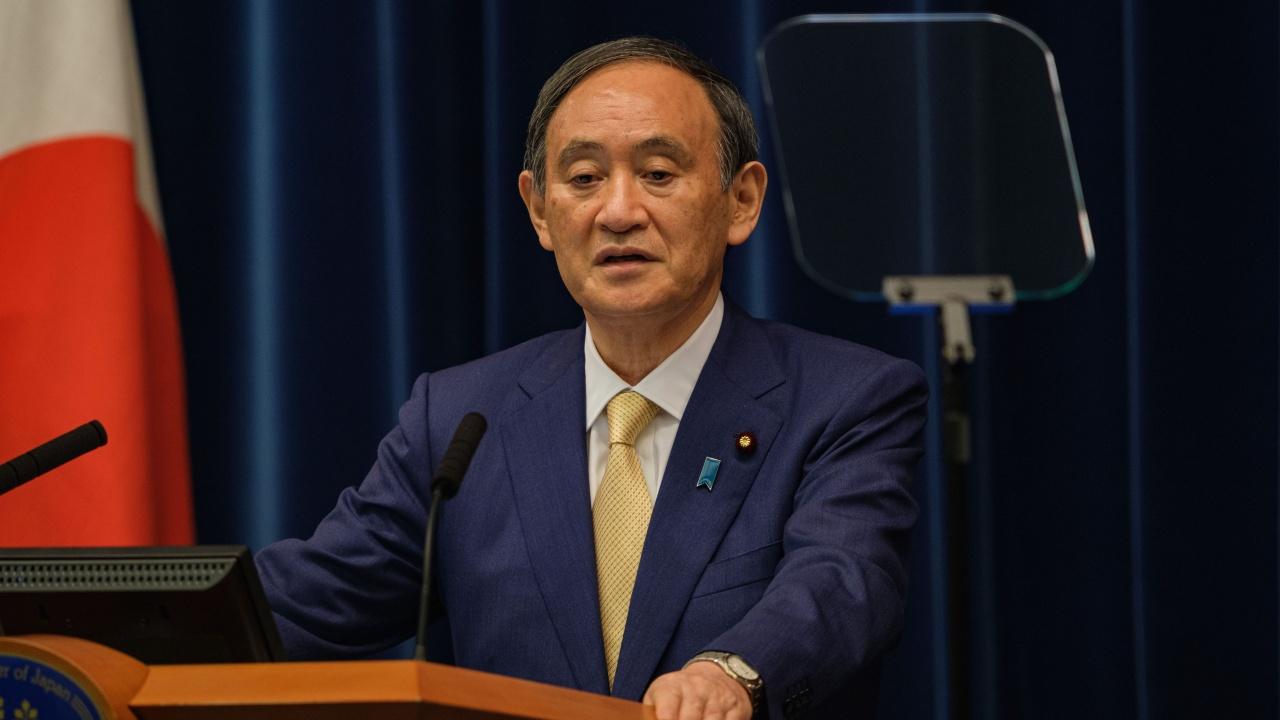 Японският премиер: Стабилността на Афганистан е свързана с националните интереси на страната ни
