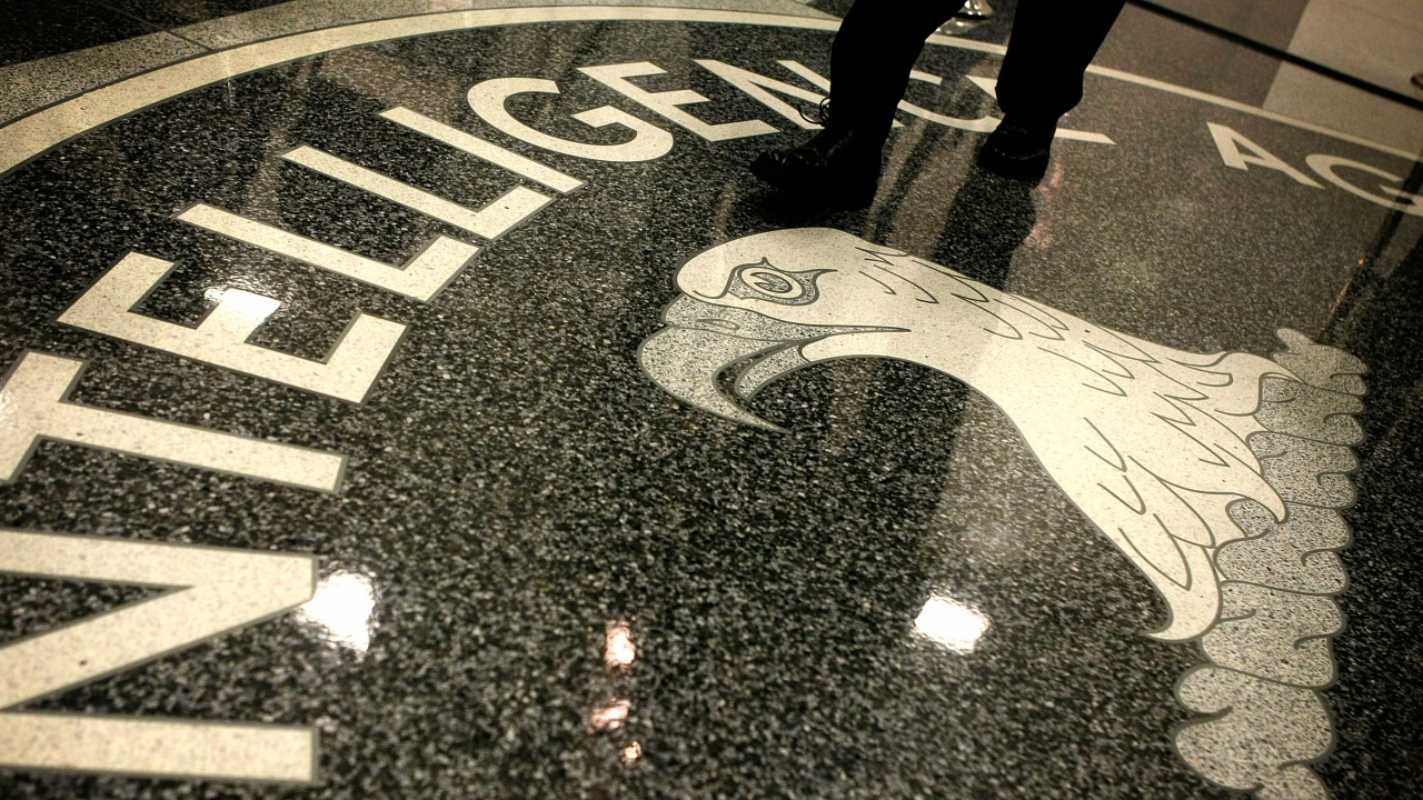 Доклад на ЦРУ: Ирански спецчасти са планирали терористичен акт в България