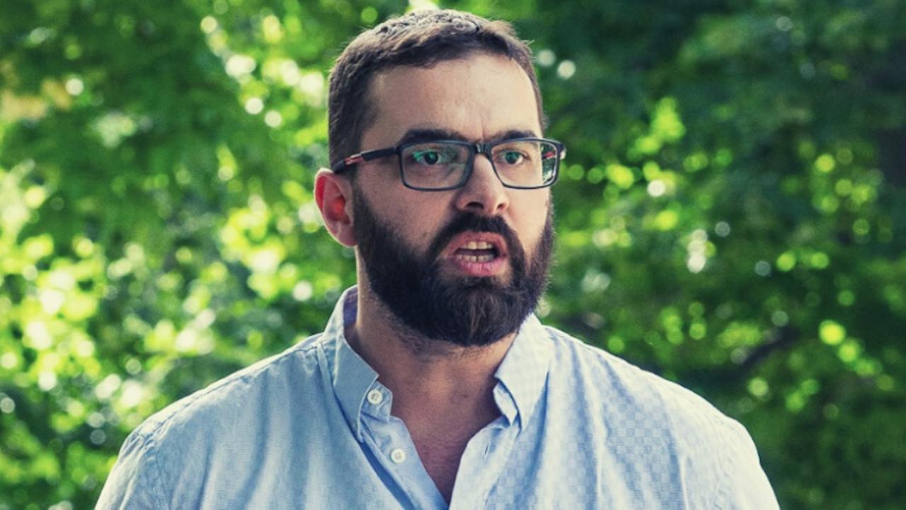 Стоян Мирчев от БСП за третия мандат: Първо ще търсим партньори