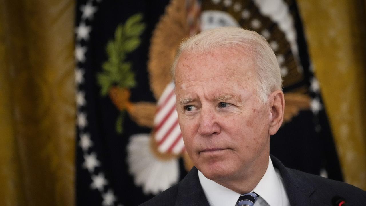 Джо Байдън удържа на заканата си и САЩ отговориха на самоубийствения атентат на летището в Кабул