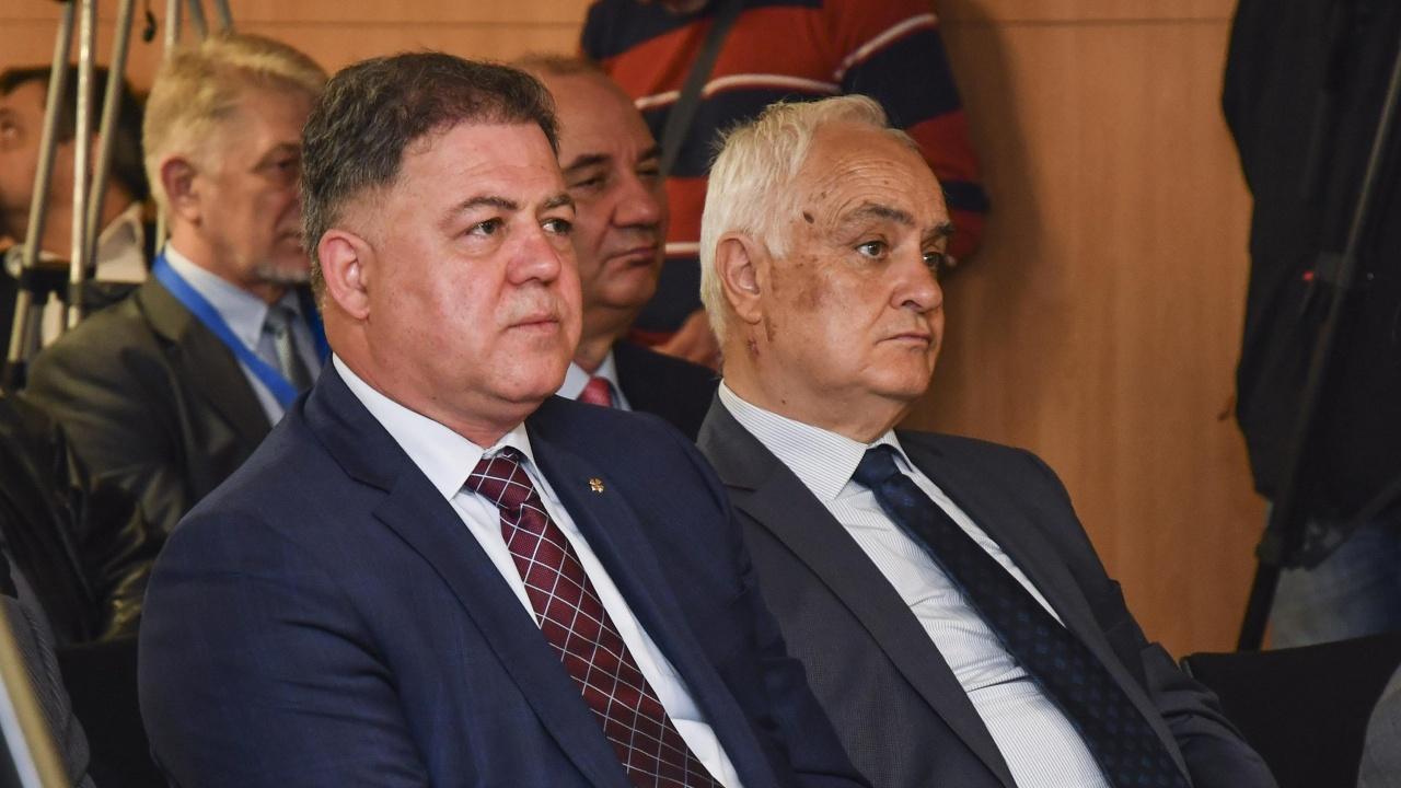 Ненчев: Трябва да преговаряме с Ердоган, за да не насочи мигранти към нас