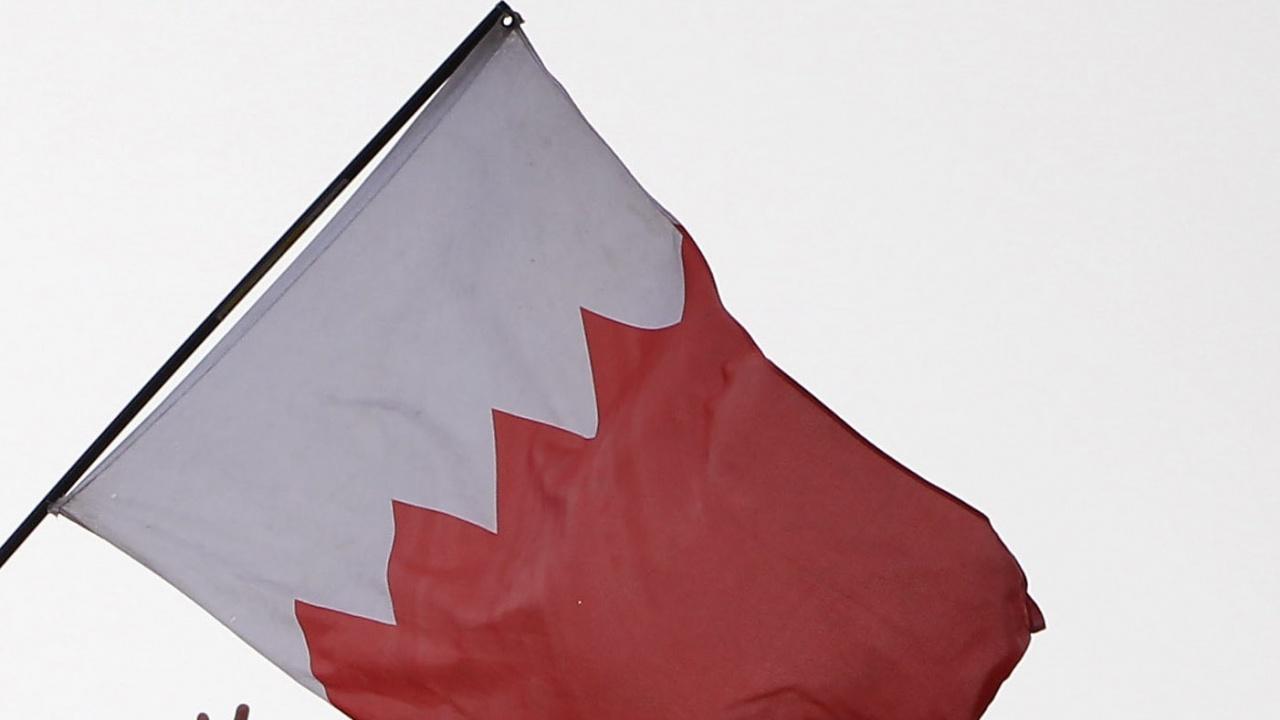 Първият посланик на Бахрейн в Израел обяви за заемането на поста си