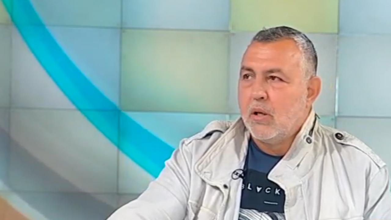 Христо Мутафчиев към здравния министър: Как така ние ще предлагаме мерки?