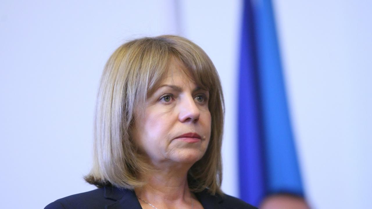 """ВАП сезира служебния министър на културата и Фандъкова за проверка на баня """"Овча купел"""""""