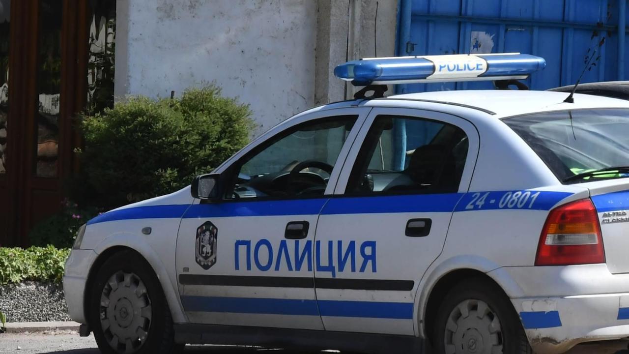 30-годишен мъж издъхна след свада в Айтос