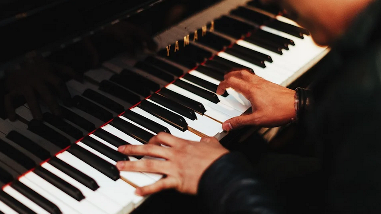 Почина пианистът Теодор Мусев