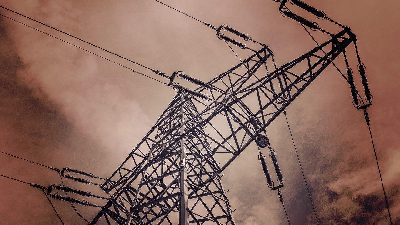 Държавата ще представи временни решения, с които да се успокои пазарът на електроенергия