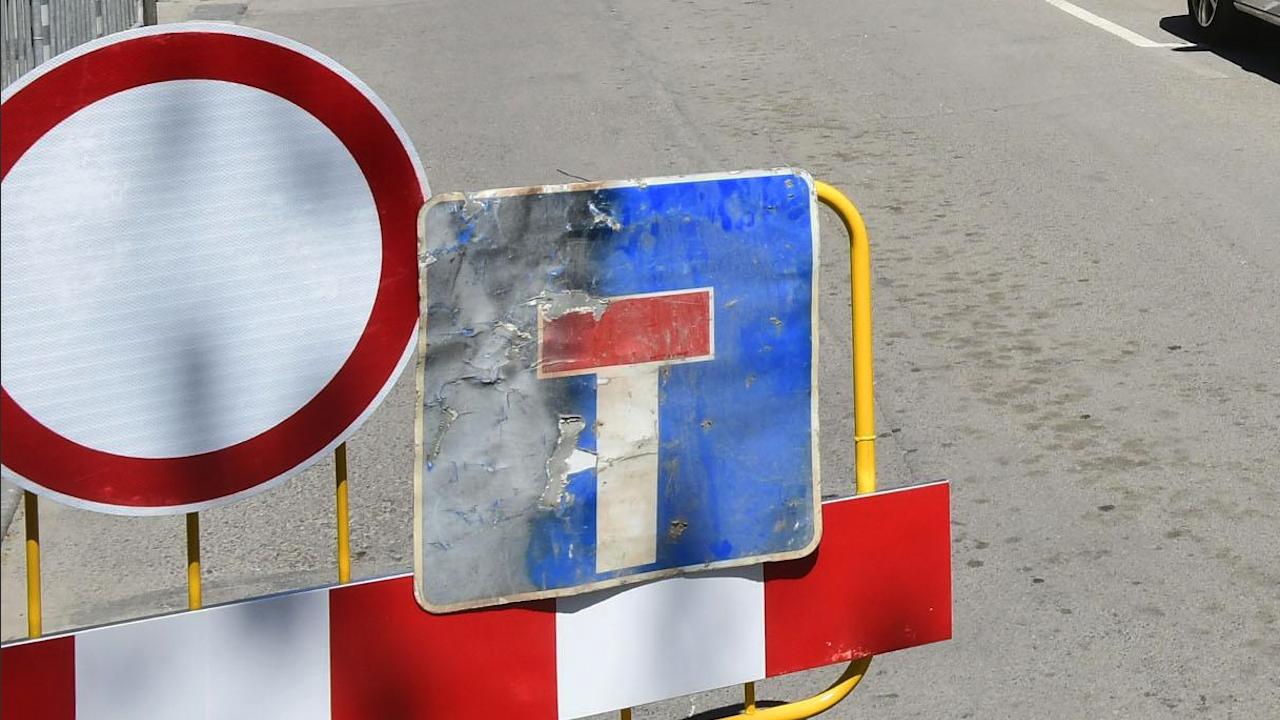 Влагат се над 180 000 лева в ремонт на три улици в Попово
