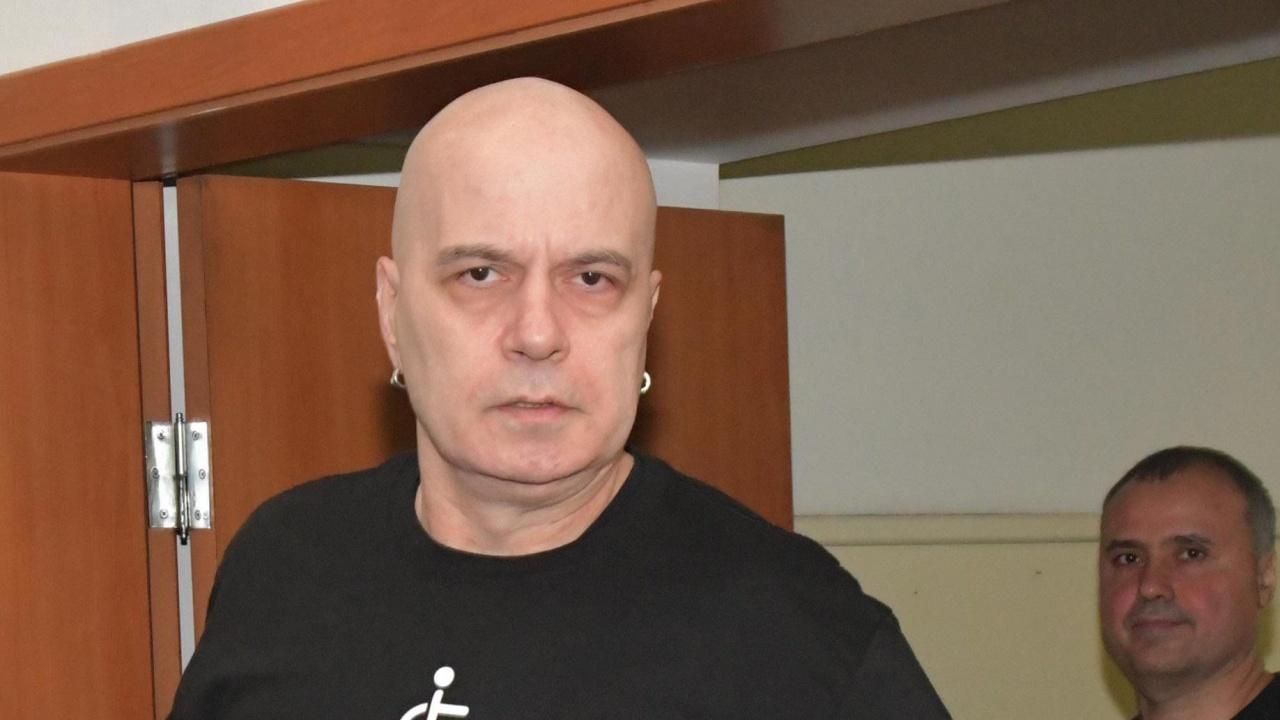 Слави Трифонов: Преди 136 години българите са показали кое е правилно