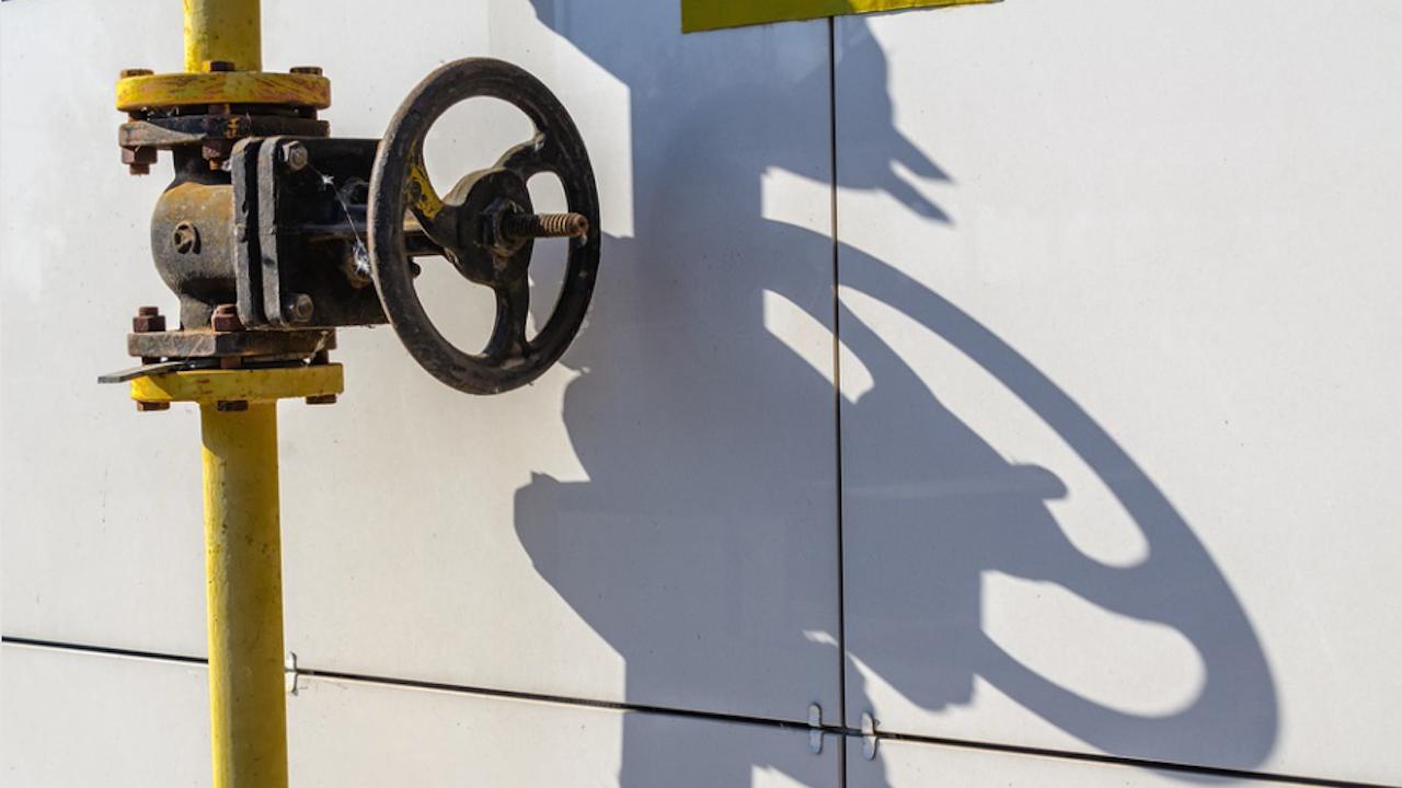 Русия обвини Украйна, че е организирала саботажа на газопровод в Крим