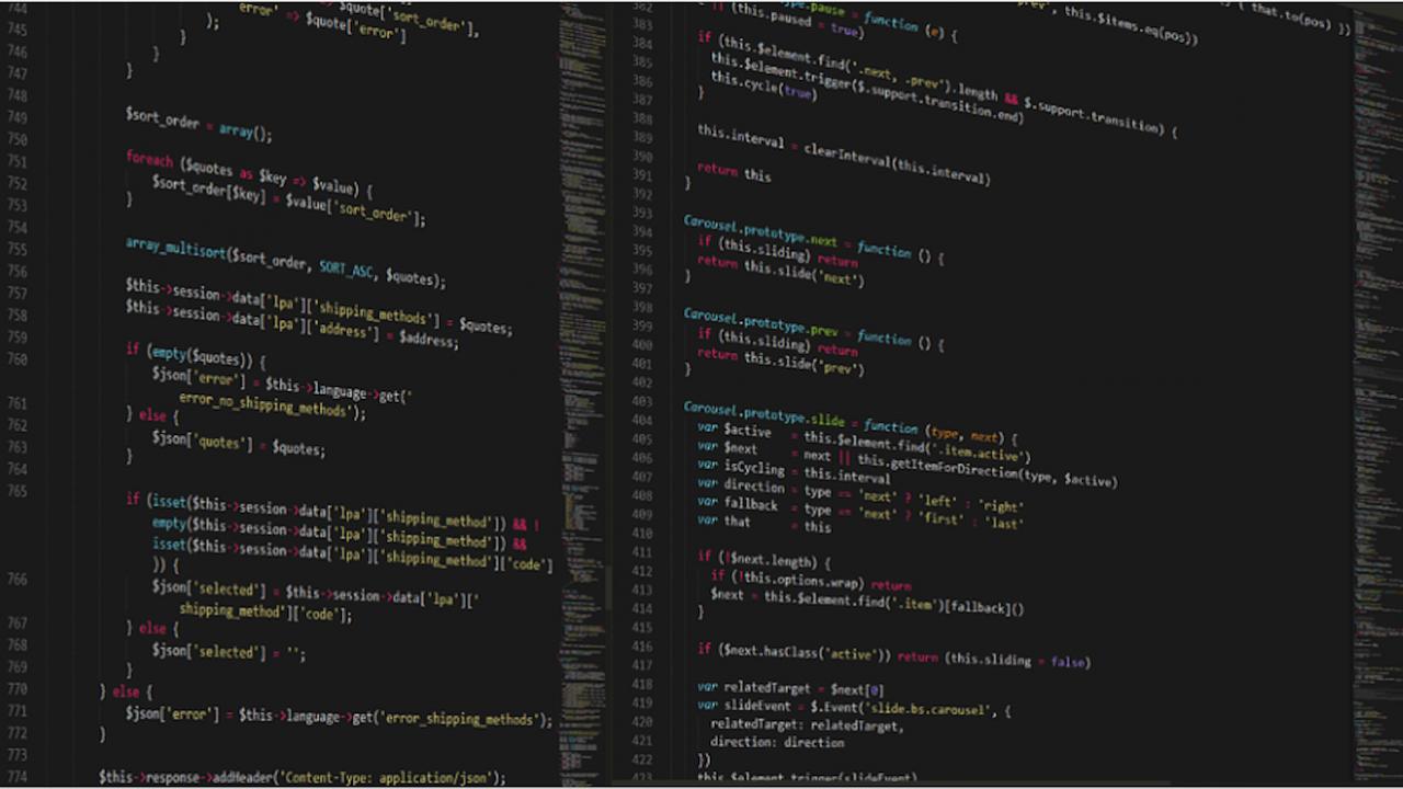 Експерт подозира българин за хакерската атака срещу сайта за преброяване
