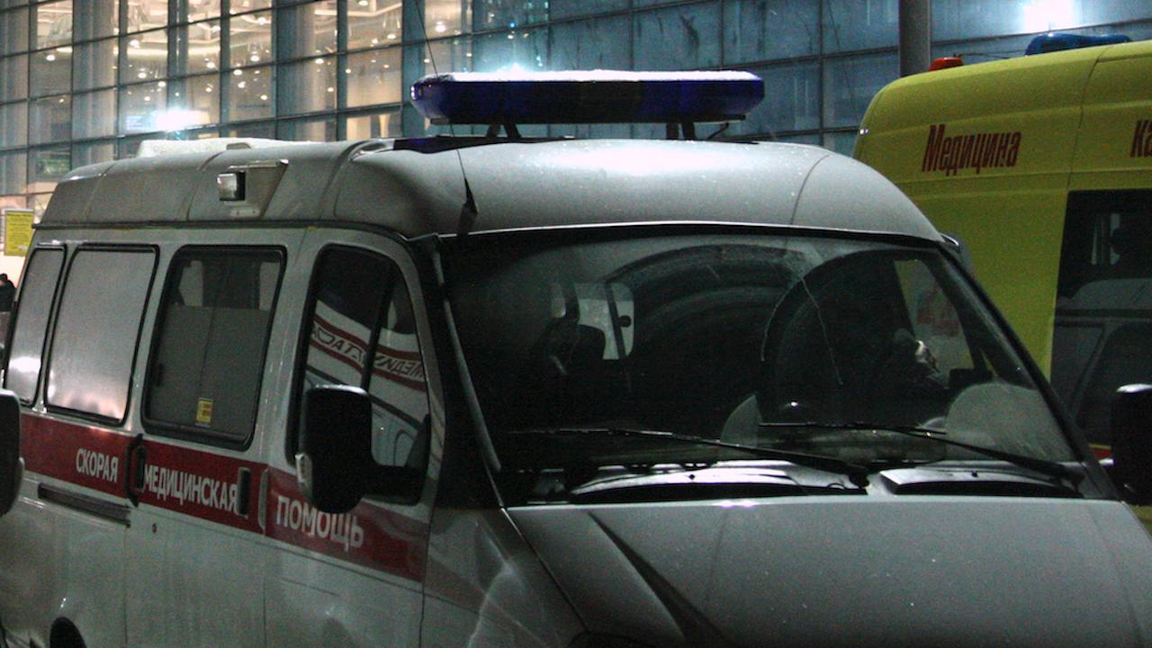 Руски министър загина по време на учение