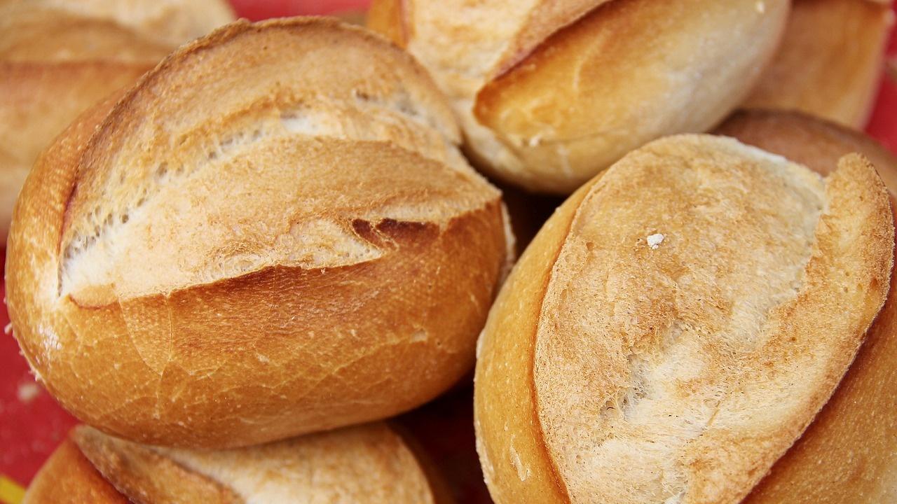 Хлябът в Шумен поскъпна с 10-15 стотинки от началото на месеца