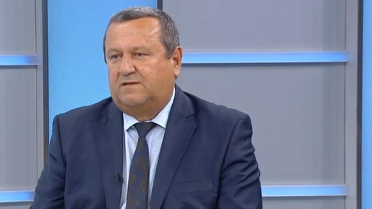 Хасан Адемов разкри какво ще е средното увеличение на пенсиите след преизчисляването