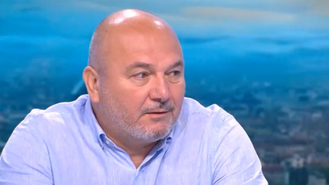 Финансист за добавката от 120 лв. към пенсиите: Абсолютен популизъм