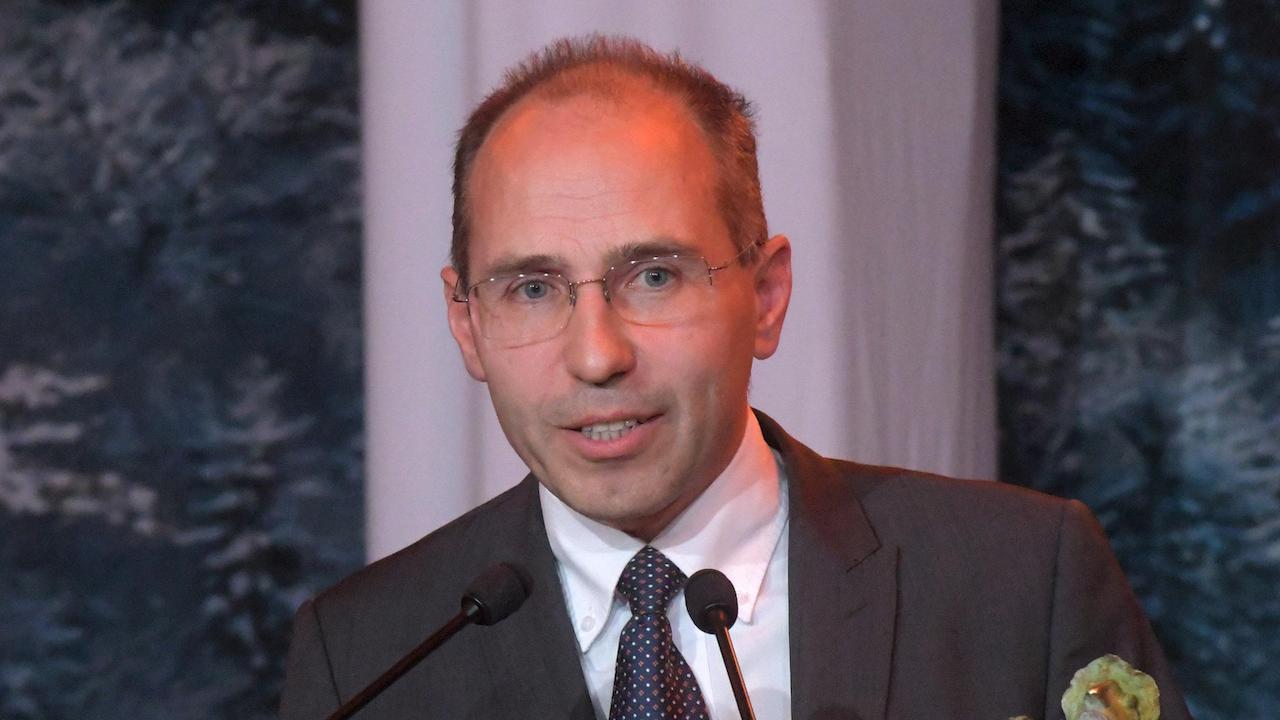"""Шефът на """"Сиела Норма"""": Цената за 2000 нови машини за вот 2 в 1 ще е 12 млн. лева"""