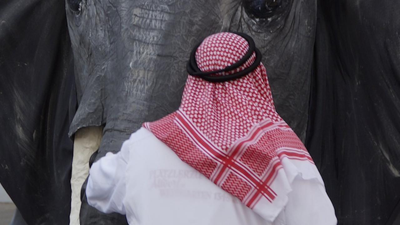 Влиятелен кувейтски шейх осъден в Женева за измама