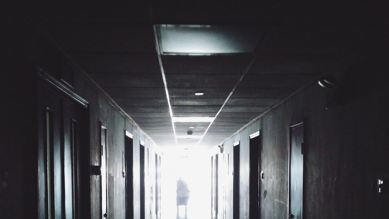 Двамата директори на COVID болницата в Тетово подадоха оставка
