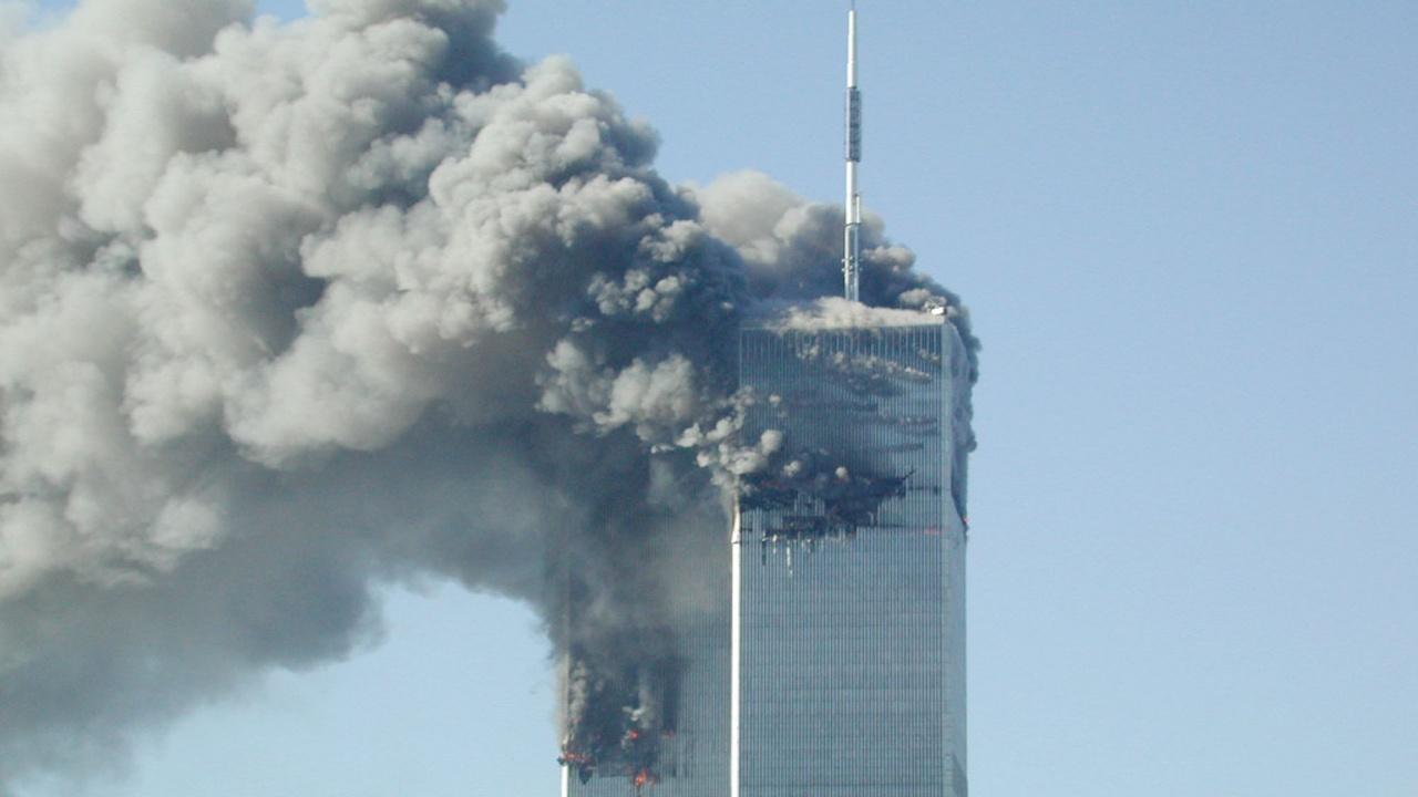 20 години от атентатите на 11 септември: Чувствата са все така остри!