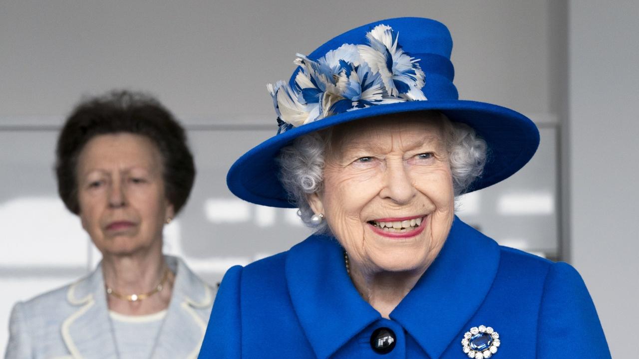Кралица Елизабет Втора: Моля се за жертвите и оцелелите от 11 септември