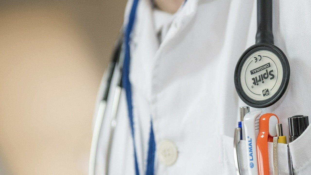 Нурфет Алиоски: Зачестиха случаите на инсулти при по-млади хора след COVID – 19