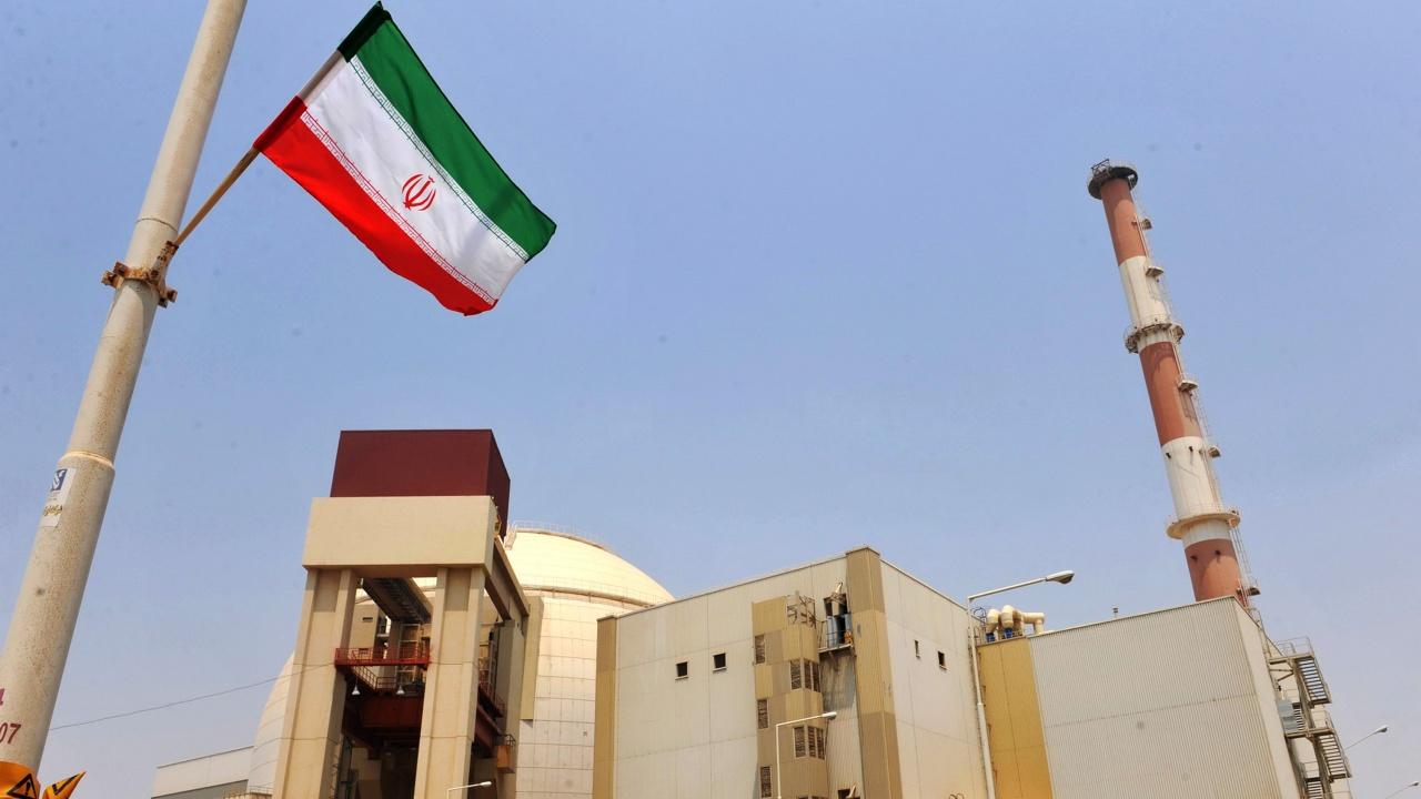Международните инспектори ще продължат надзора на ядрените дейности в Иран