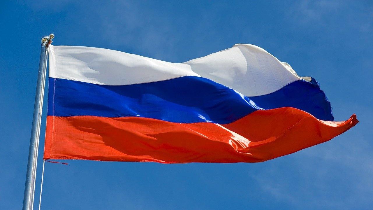 Черната кутия на падналия МиГ-29 заминава за Русия