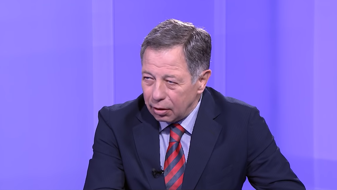 Румен Миланов: Защитата на свидетели е предмет на изпълнителната власт