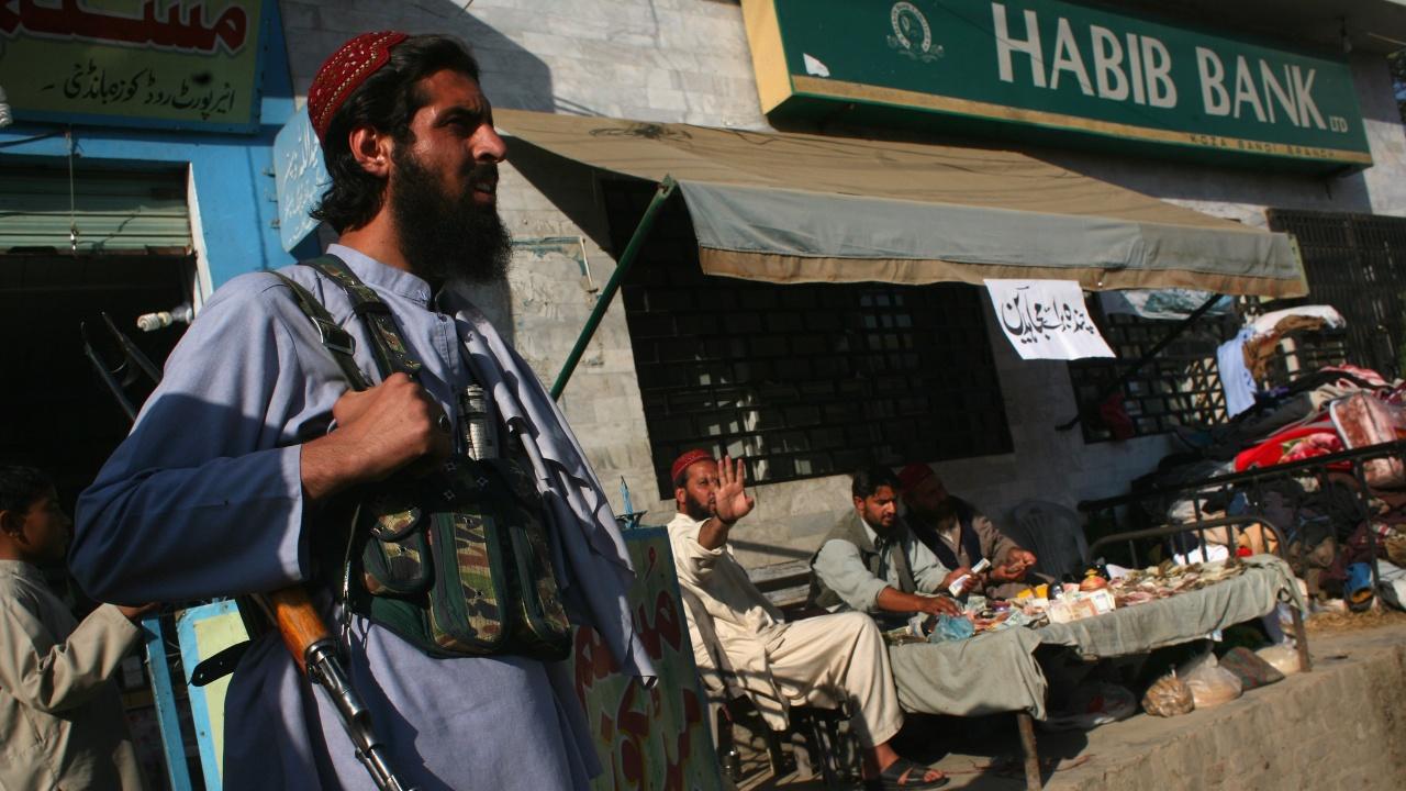 ООН: Талибаните нарушават обещанията си, включително за правата на жените