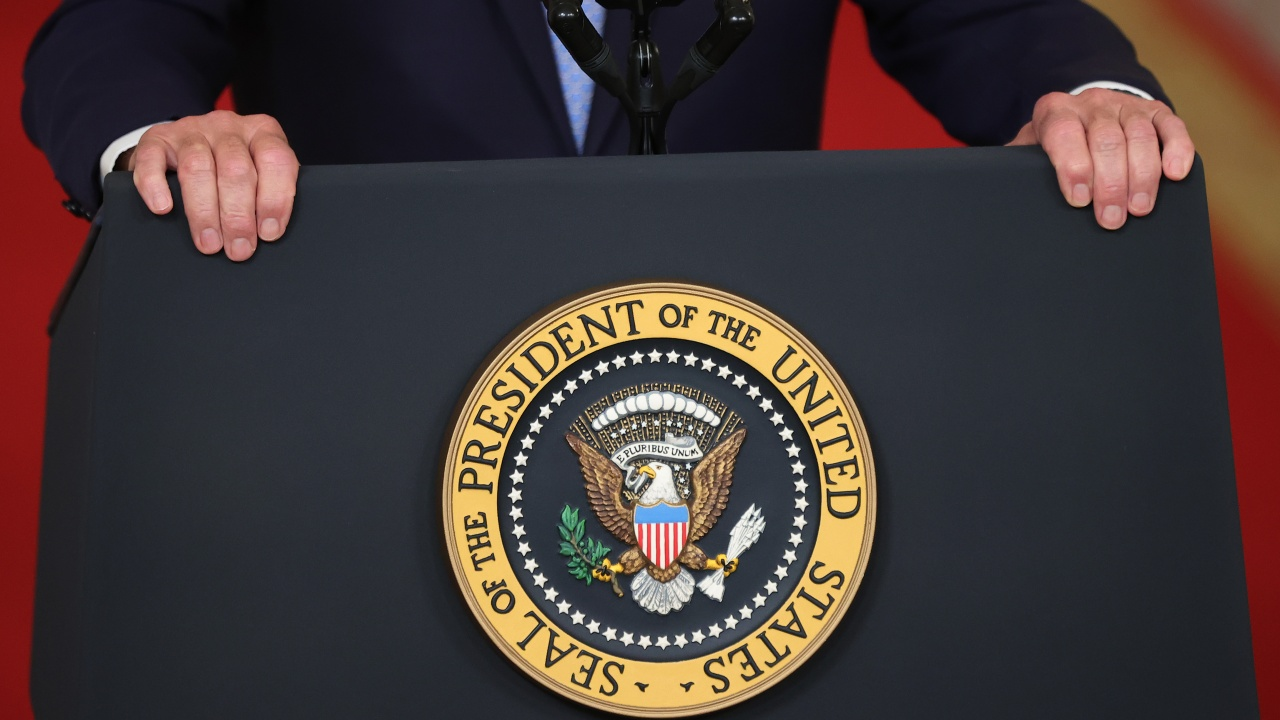 Държавният секретар на САЩ защити действията на администрацията в Афганистан