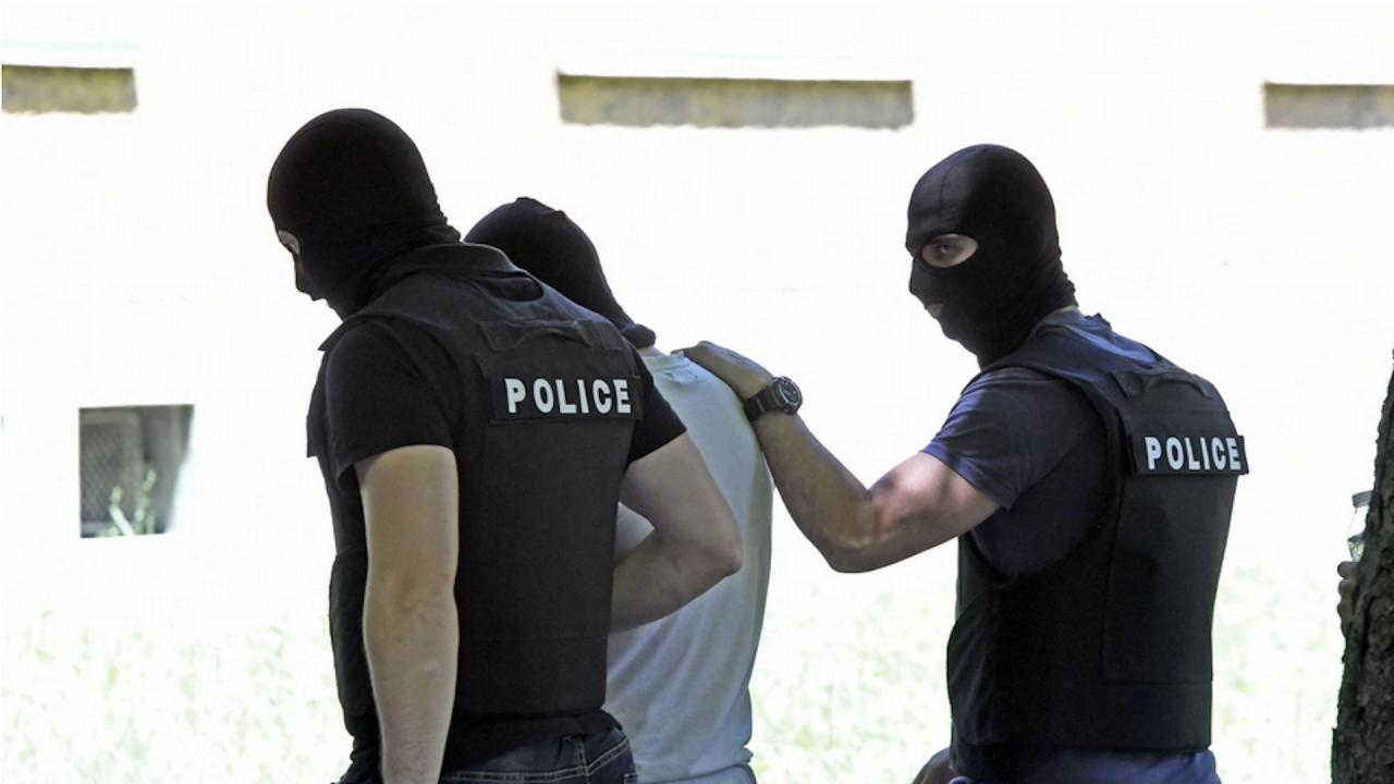 Съдът във Варна допусна екстрадиция на българин, разследван във Франция