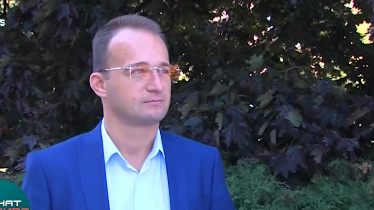 Ще подкрепи ли партия МИР проект на министрите Петков и Василев