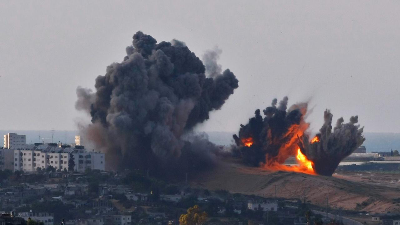 Израелски съд разпореди Хамас да изплати милиони след смъртта на тийнейджъри
