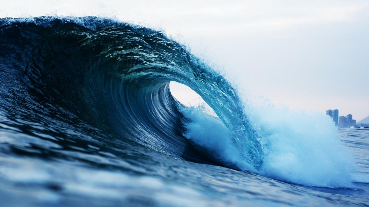 Седем души във Франция се удавиха