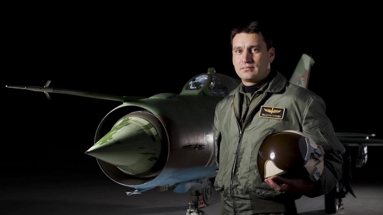 Черната кутия на падналия МиГ-29 е разчетена, ясно е какво е довело до инцидента